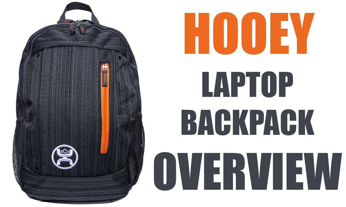Is a laptop or tablet better for school?