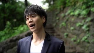 吉田ひろき - 石段