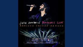 99 Years (with Jennifer Nettles) (Live from Madison Square Garden 2018)