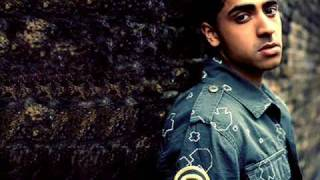 Watch Jay Sean Dont Rush video