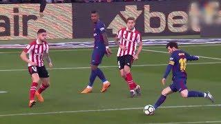 Tin Thể Thao 24h Hôm Nay (19h- 19/3): Messi, CR7  Chơi Như 1 Vị Thần Giúp Barca, Real Vô Đối La Liga
