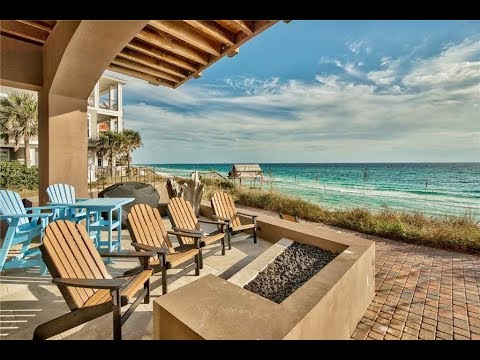 Beaches Of South Walton | Scenic Highway 30A Florida