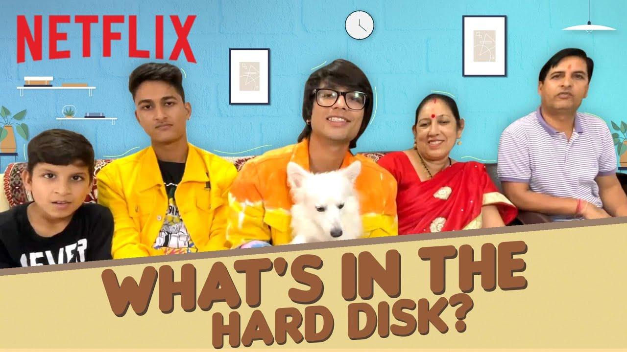 Download @Sourav Joshi Vlogs  ki Ankahi Kahaniya   Netflix India