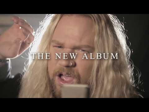 Frontiers Music January 2019 Releases Spot (Official Commercial)