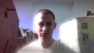 Download Oxxxymiron - Девочка Пиздец (2016) Mp3 and Videos
