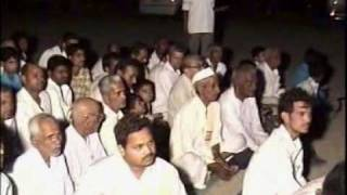 Sahajayog Self-Realization Program -Wadzire - May 2009 : Part-4a