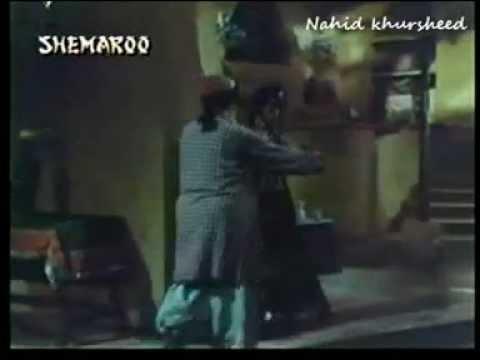 Banaye Ja Bigade Ja Hum Tere Chirag Hain_Rare Song_Rafi Saab_Film_Ali baba(1968)