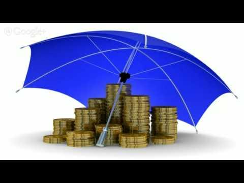 income protection insurance kingston upon hull