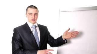Пример бизнес-плана Интернет-магазина одежды - Александр Бондарь (Bondar.guru)