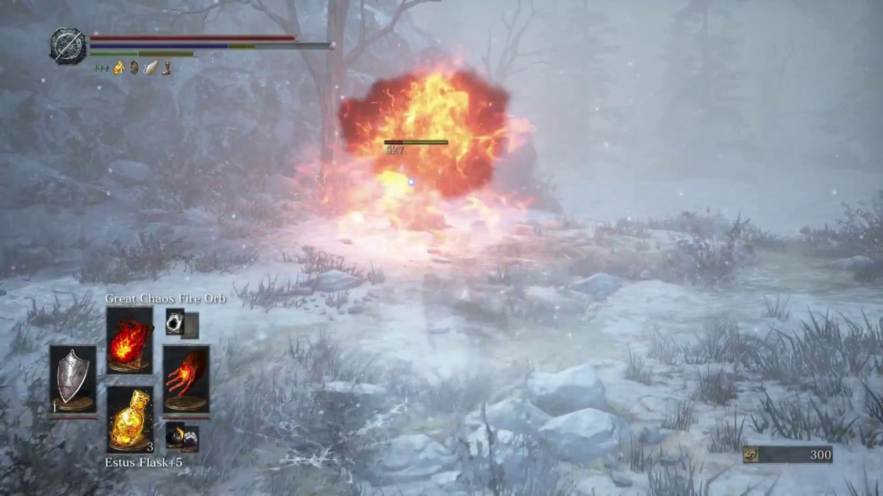 how to get to ashes of ariandel