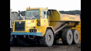 kartel dumpa truck(DJ TOWNISTT mix)