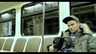 Макс Корж - В темноте (STAP DJ'S PROJECT Remix)