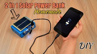 видео Power bank, solar power bank (20000 mah, 50000 mah) с алиэкспресс