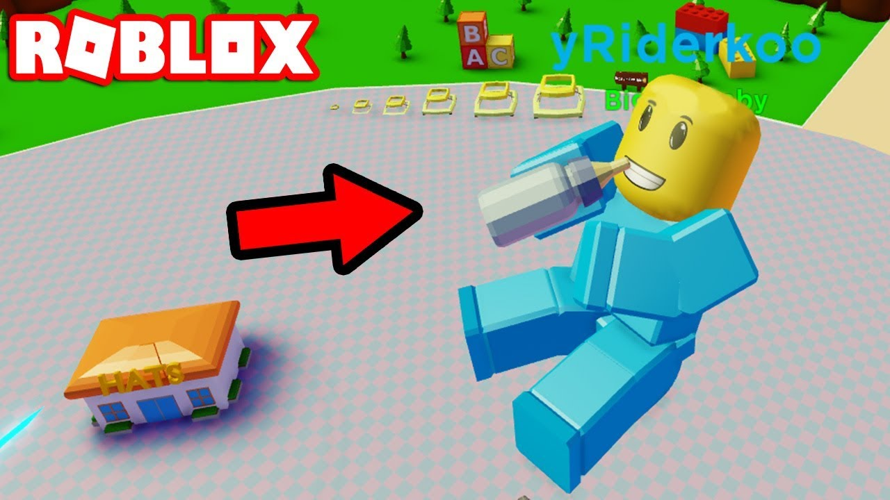 how to make a roblox simulator game 2019