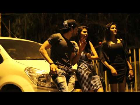 KAUN TUJHE Full Video Album | M.S Dhoni - The Untold Story | Vishal Ahire, Supriya Singh
