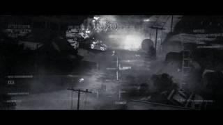World in Conflict: Soviet Assault - Fuel Air Bomb CGI Trailer (720p HD)