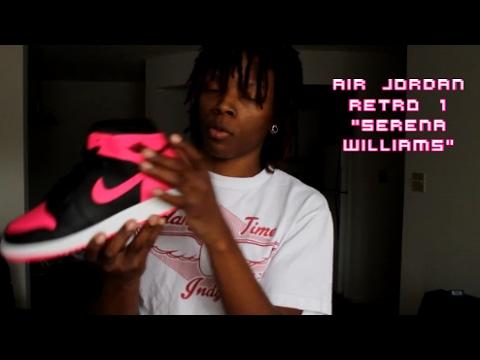 Air Jordan 1 Retro High EP GG