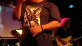 STARZ-Coliseum Rock/It