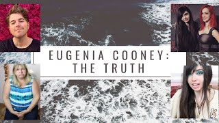 Eugenia Cooney: The Truth // Lies, Manipulation, and Hidden Breadcrumbs