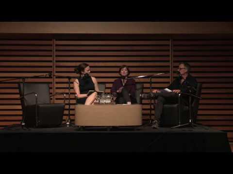 Slate Culture Gabfest: Live Podcast Recording