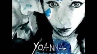 Yoanna - Nos corps