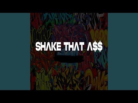KueenD - Shake That A$$ mp3 baixar