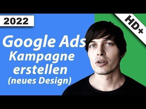 Google Ads Tutorial: