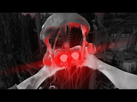 The Dark Hacks of Virtual Reality