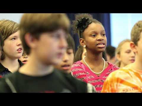 Meet the Challenge VanderCook College of Music