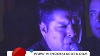 VIDEO: EL CERVECERO - ÉXITO 2016