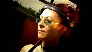 Marusha Loveparade 1998
