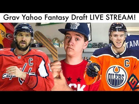 2019 Nhl Free Agency Live Stream Hockey Signings Rumors Trade