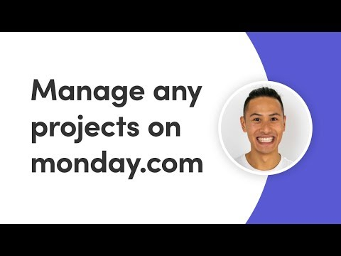 how-to-manage-any-projects-with-monday.com