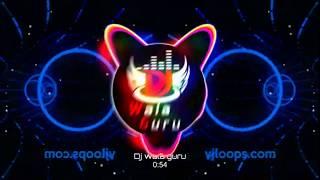 Dhak Dhak Karne Laga - Madhuri Dixit - Trap Remix (Bass boosted) Djwalaguru