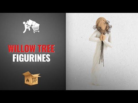 Willow Tree Courage Youtube