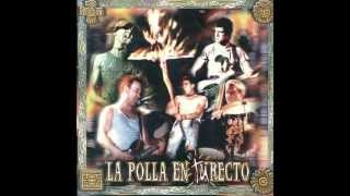 Watch La Polla Records Balada Inculta video