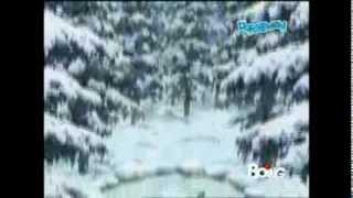 Doraemon - Le uova da sorgente termale (ita)