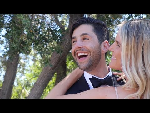Thumbnail: I GOT MARRIED!!!