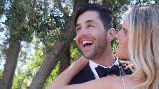 Video I GOT MARRIED!!! download MP3, 3GP, MP4, WEBM, AVI, FLV September 2017