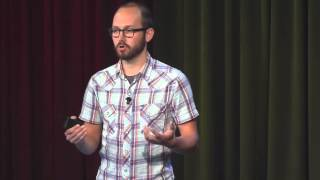 GTAC 2013: Appium: Automation for Mobile Apps