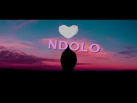 Makon - Je t'aime [Lyrical Video] (Music Camerounaise)