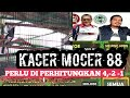 Kacer Moker  Bf Wajib Di Perhitungkan  Mp3 - Mp4 Download
