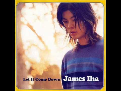 James Iha   04  See The Sun