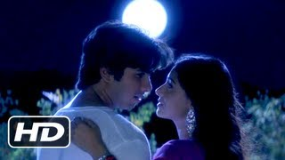 Mujhe Haq Hai (Full Video Song) | Vivah (2006)