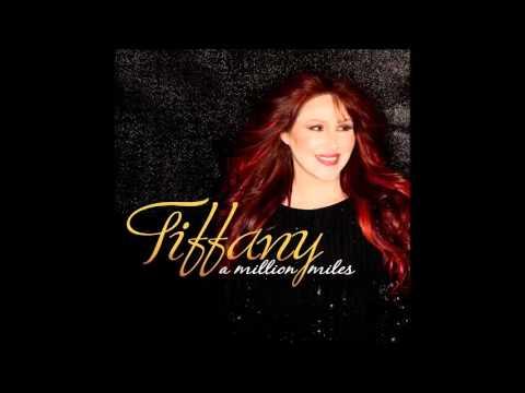 Tiffany's NEW Single