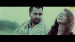 Sade aala    sharry mann    parmish verma    mistabaaz    new punjabi songs 2017