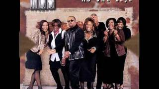 Kurt Carr & The Kurt Carr Singers-For Every Mountain