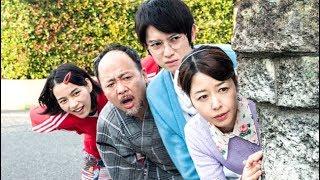 【LINE NEWSのオリジナル連続ドラマ】 のん主演。今よりちょっとだけ未...