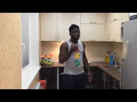 Download FUNNY SKIT-----Voice Of The Lord