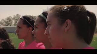 Diario de un Sueño - Videomemoria Curso Licencia D CONCACAF, La Casa del Fútbol 2018